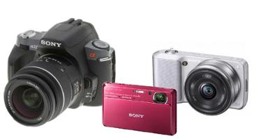 Где в краснодаре можно сдать в ремонт фотоаппарат самсунг? авторизованный сервисный центр sonyericsson уфа